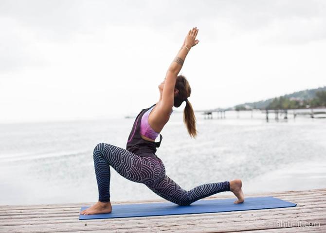 Pourquoi faire du yoga ? - Guide Sport